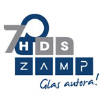 70HDS+ZAMP_logo_m