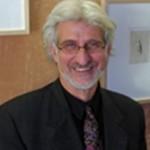 Victor Nabhan.