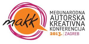 logo2013v
