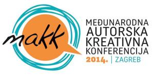 logo2014v