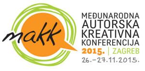 logo2015v