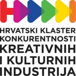 logo_2_cmyk