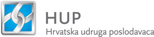 hup_logo