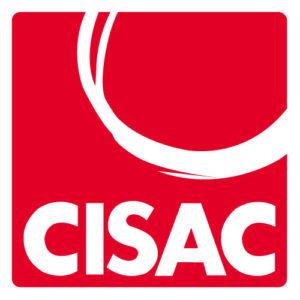 logo_cisac