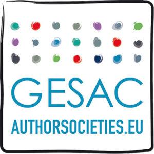 logo_gesac