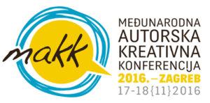 logomakk2016